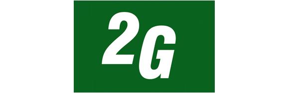 referenz_logo_2g
