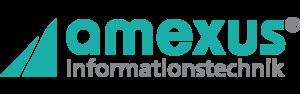 referenz_logo_amexus