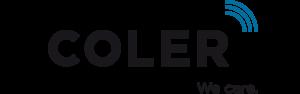 referenz_logo_coler