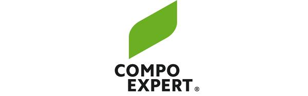 referenz_logo_compo