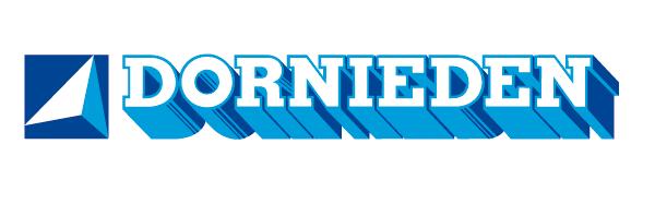 referenz_logo_dornieden