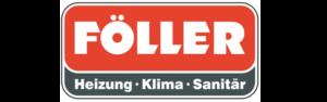 referenz_logo_foeller