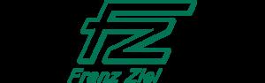 referenz_logo_franzziel