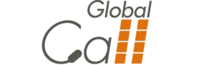 referenz_logo_global_call