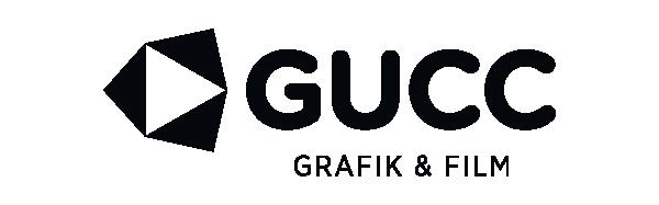 referenz_logo_gucc