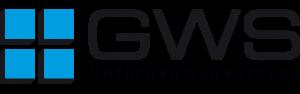 referenz_logo_gws