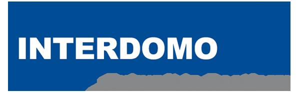 referenz_logo_interdomo