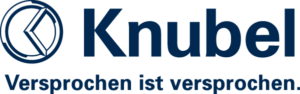 referenz_logo_knubel