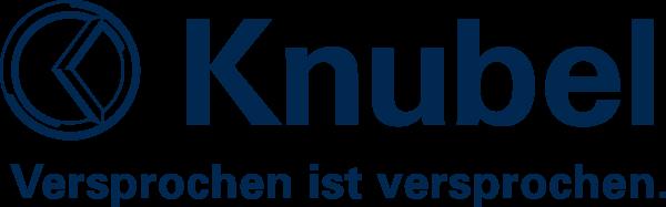 referenz_logo_knubel