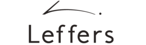 referenz_logo_leffers
