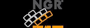 referenz_logo_ngr