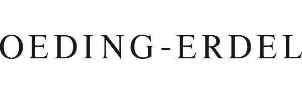 referenz_logo_oedingerdel