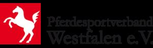 referenz_logo_pferdesport
