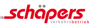 referenz_logo_schaepers