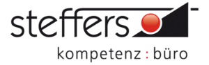 referenz_logo_steffers