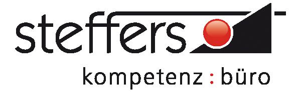 referenz_logo_steffers