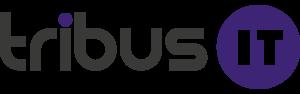 referenz_logo_tribus