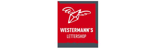 referenz_logo_westermannlettershop