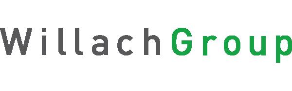 referenz_logo_willach
