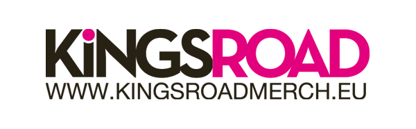Referenz_Kingsroad