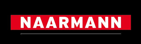 Referenz_Naarmann